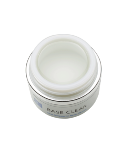 naj-lo-builder-gel-platinum-smalti-unghie-base-clear