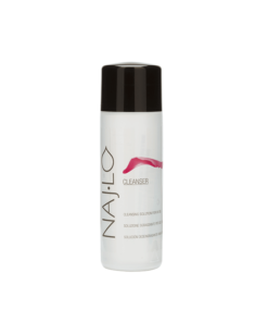 naj-lo-uv-led-gel-cleanser-125-ml