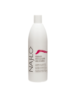 naj-lo-uv-led-gel-remover-1000-ml