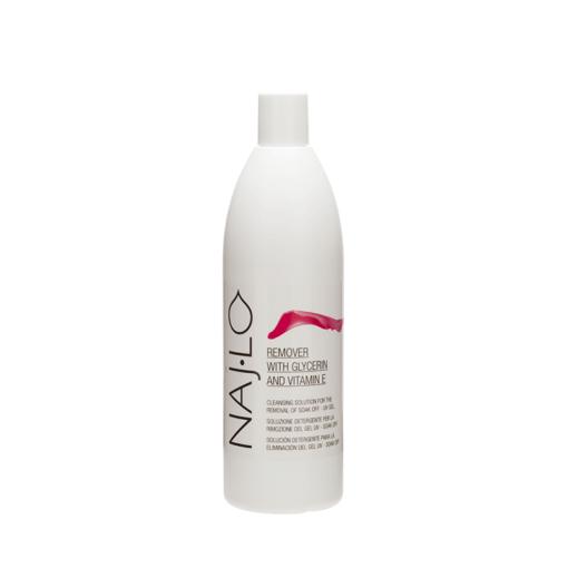 naj-lo-uv-led-gel-remover-1000-ml