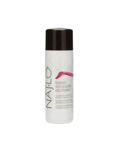 naj-lo-uv-led-gel-remover-125-ml