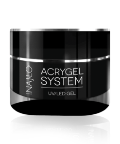 Acrygel-30ml