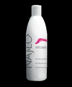 acry liquid
