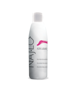 naj-lo-acry-liquidi-gel-uv-nude-glitter-125-ml