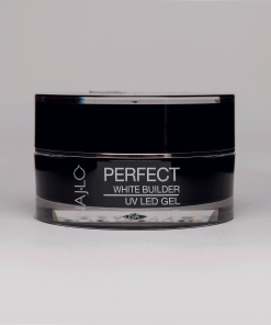 White Builder GEL - 15ml