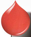 Red Vermelho